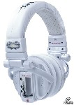 Slušalice Marc Frank Montoya MP3 Player/Headphones Skullcandy
