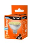 LED sijalica MR16 3W 50000h Acme