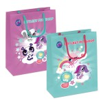 Ukrasna kesa T5 Littlest Pet Shop StarPak