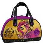 Torba ručna Ever After High 20x33x11 cm StarPak