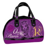 Torba ručna Ever After High 20x33x11 cm StarPak ljubičasta
