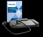 Set opreme za transkripciju Philips LFH7177 Transcription Kit